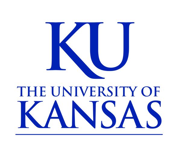 KU Memorial Union